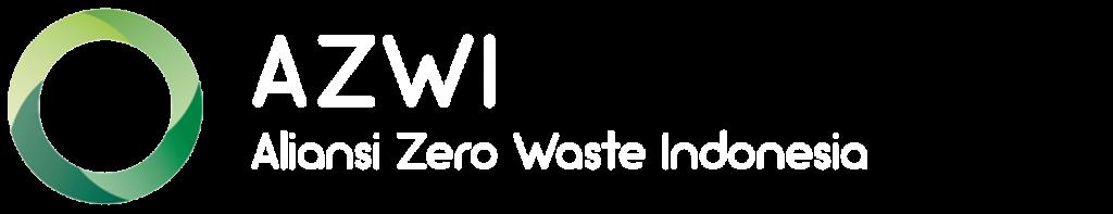 Aliansi Zero Waste Indonesia